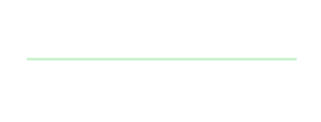 Bedford Couples and Family Therapy